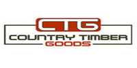 Country Timber Goods
